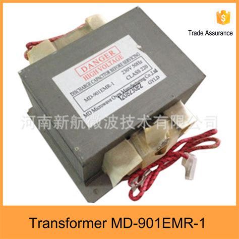 Microwave Low Voltage best quality low price 900w industrial microwave transformer buy 900w industrial microwave