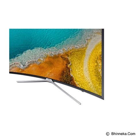 Harga Lg Curved Tv samsung 40 inch curved smart tv led ua40k6300a jual