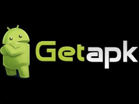 where to get apk getapk any paid app on your android device for free