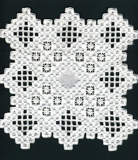 simple hardanger pattern hardanger embroidery stitches 171 embroidery origami