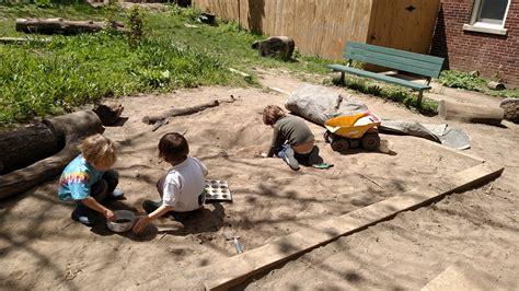 backyard party supply buffalo ny backyard party supply buffalo ny 28 images 100
