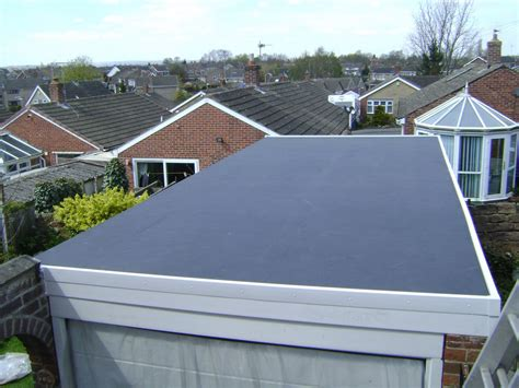 Shed Roof Covering by Roofing Bayley Property Services
