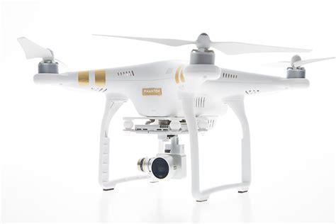Dji Phantom 3 Kaskus dji 霓霈雕隶襍隶雹隶 phantom 3 professional 雜 phantom 3 advanced