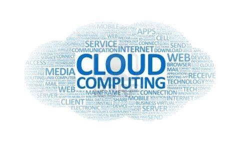 amazon web services indonesia tahun 2017 pasar cloud di indonesia capai us 120 juta
