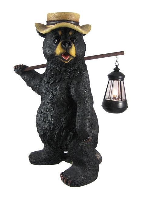 outdoor bear statues decor ideasdecor ideas