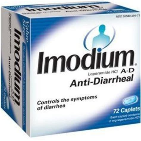 imodium for dogs can i give my imodium a d the about imodium for dogs