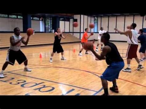 Workouts Kenston Boys Basketball Sweat Basketball Team Workout For Youth When You