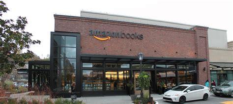 amazon store file amazon books at u village seattle 22955160585 jpg
