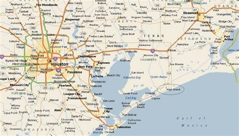 map of southeast texas texas millican photography