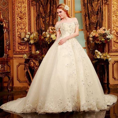 Bridesmaid Fancy Gown Pk04 Harga Paling Murah 1000 images about wedding gown gaun pengantin import murah on wedding gowns