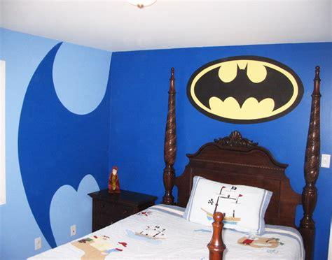 bedroom ideas homesfeed