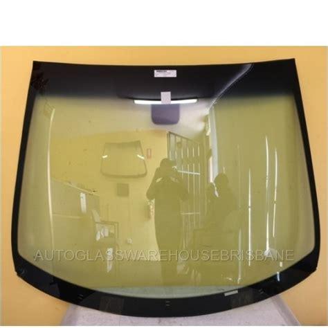 peugeot  drhatch frontwindscreenglass rainsensormirrorbuttontopside