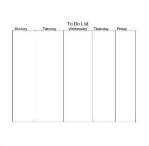 daily task list template daily task list template 9 free word excel pdf format