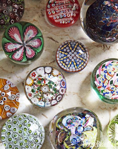 colorful texas cottage mackay boynton interior design colorful texas cottage mackay boynton interior design