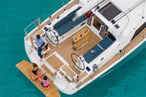 catamaran hire barcelona barcelona sailing charter sailing charter and boat