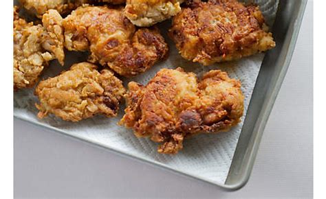 make pan fried chicken at home d artagnan
