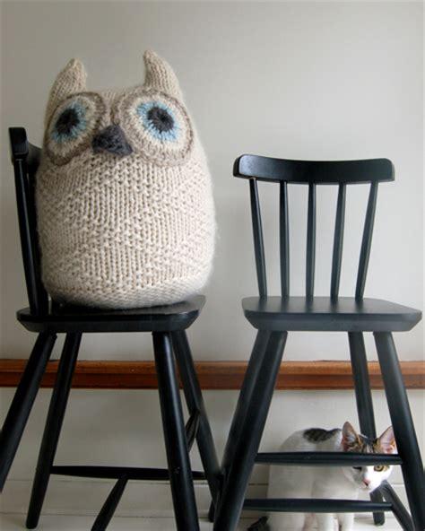 Snowy Owl Kit168 ä á Chæ I M 244 H 236 Nh GiẠY Miá N Ph 237 - inspiration owls