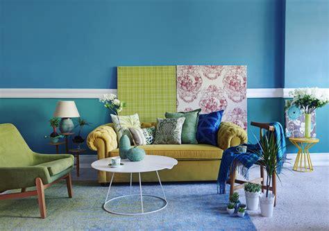 combinazioni colori arredamento colori caldi e colori freddi combinazioni e idee per la