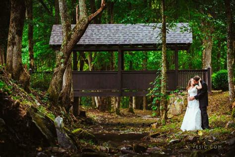 all inclusive destination wedding packages carolina carolina mountain wedding all inclusive