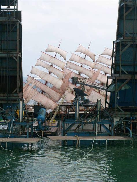 titanic film water tank film water tanks the producer s creative partnership