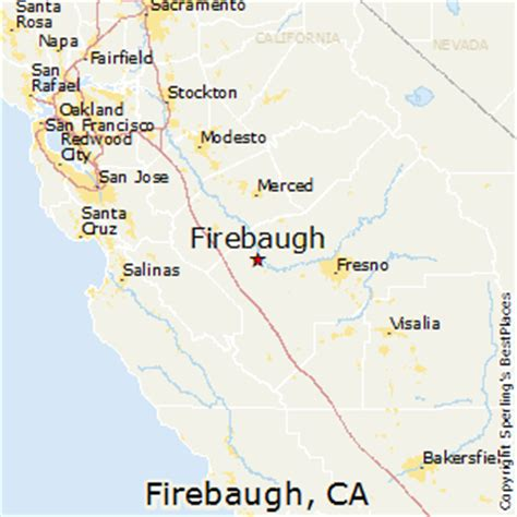 houses for sale in firebaugh ca best places to live in firebaugh california