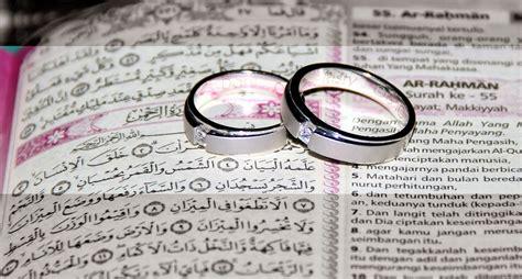 Jasa Emas Putih By Toko Nawa untaian kata dalam perenungan bermakna my wedding extended