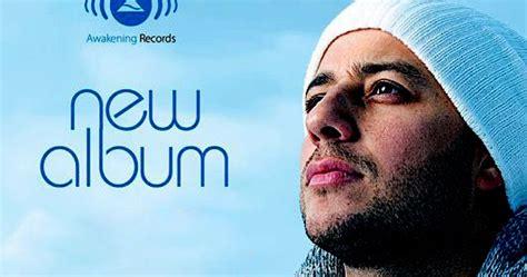 download kumpulan mp3 barat terbaru 2013 maher zain awaken mp3 lagu terbaru download musik