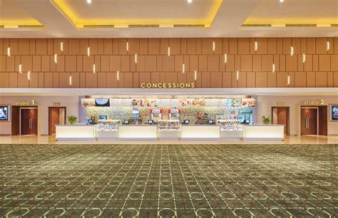 cinema 21 karawang cinema xxi kini hadir di karawang cinema 21