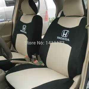 Seat Cover Honda Seat Covers Honda Fit Promotion Shopping For