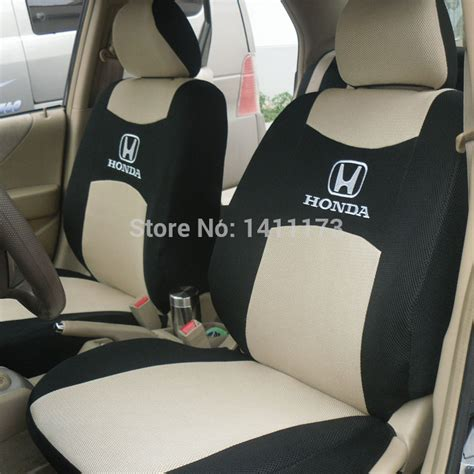 honda civic car seat covers 2008 seat covers for honda seat covers by shear comfort autos