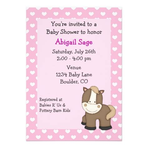 When Are You Supposed To A Baby Shower by Quotes For Baby Shower Quotesgram