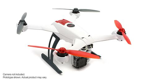 Drone Blade 350 Qx blade 174 350 qx