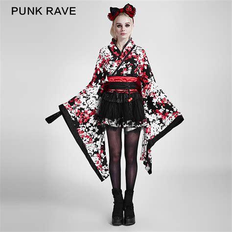 Lq 99 Dress Cialy knee length kimono dress for