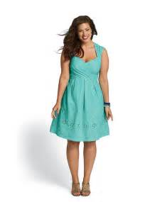 Dress Barn Plus Sizes Pin By Kendra Amick On Clothes Pinterest