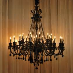 Black Chandelier Foyer Entry Way Chandelier Chandeliers