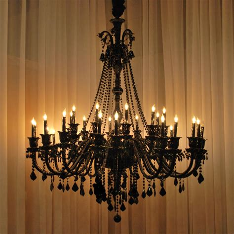 Black Chandelier Lighting by Foyer Entry Way Chandelier Chandeliers