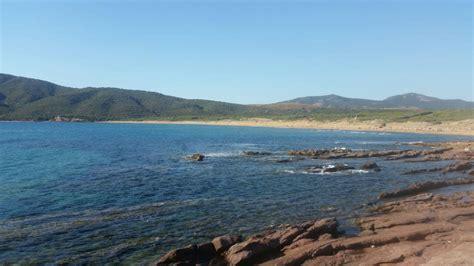 porto ferro windsurf recensioni spot porto ferro alghero sardegna