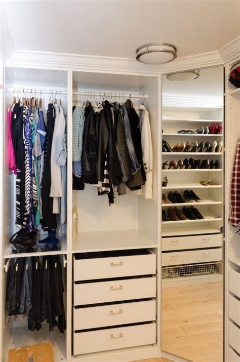 best 25 pax closet ideas on ikea pax ikea