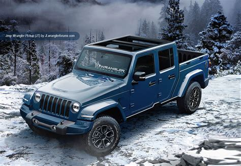 New 2018 Jeep Wrangler Unlimited by Our New Jeep Wrangler 2018 Unlimited And Preview