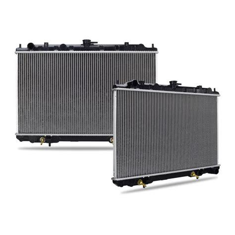 infiniti i30 radiator infiniti i30 replacement radiator 2000 2001