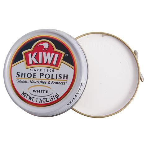 kiwi shoe colors kiwi shoe