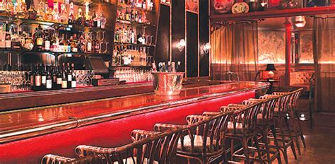 top bars in west hollywood bar marmont one of the best cocktail bars in west