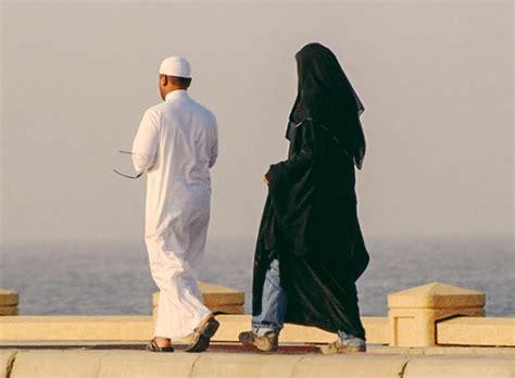 Search Saudi Arabia Saudi Arabia Search Results Dunia Photo