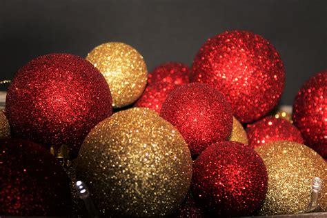 Hiasan Dekorasi Pohon Natal Ornamen Bola Bola Snowman gambar liburan hari natal pohon natal dekorasi natal