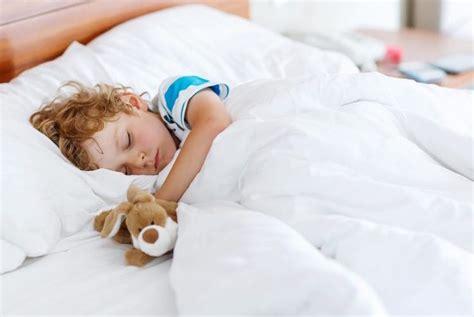 Quel Matelas Pour Un Enfant 2784 by Top 8 Crit 232 Res 224 Respecter Pour Choisir Le Bon Matelas Enfant