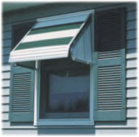 Do It Yourself Aluminum Awnings by Awning Aluminum Awning Aluminum Window Awning Window