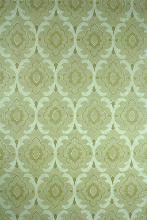 Home Design Software Online by Geometric Small Pattern Wallpaper Retro Papier Peint
