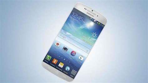 Harga Terupdate Samsung S7 Edge flagship android terbaik 2016 samsung galaxy s7 lg g5