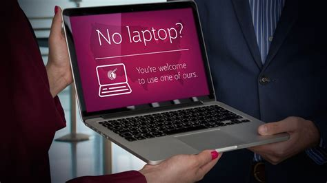 airlines launch smart workarounds  electronics ban