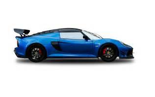 Lotus Exige Price Explore Lotus Exige Range Lotus Cars